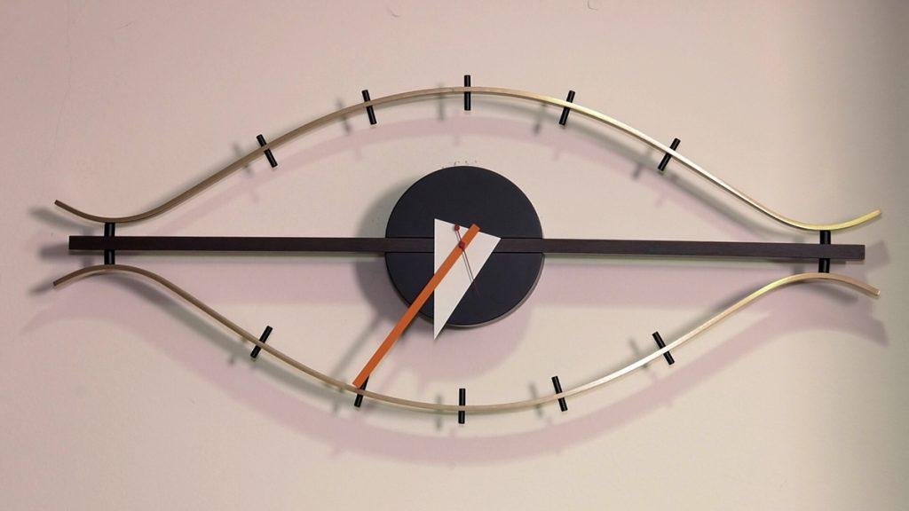 eye-clock-od-naprijed-domnakvadrat