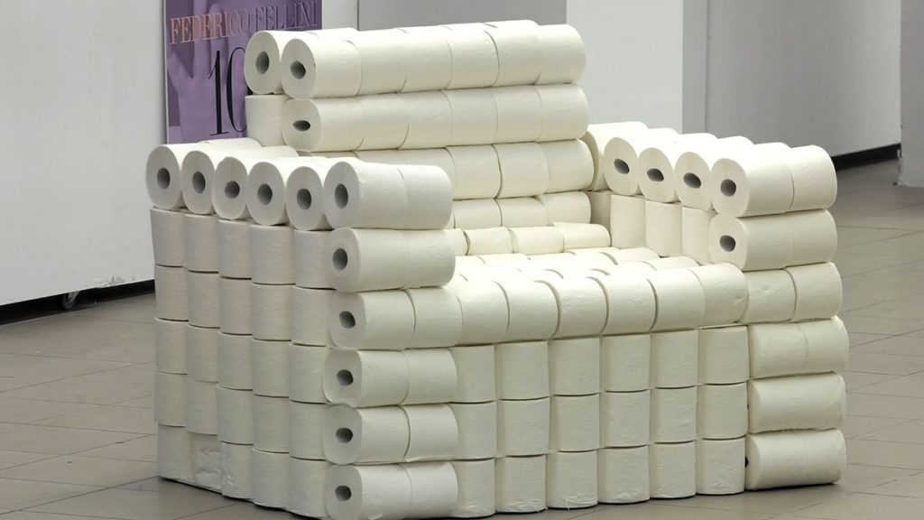 fotelja-papir-zg-salon-domnakvadrat