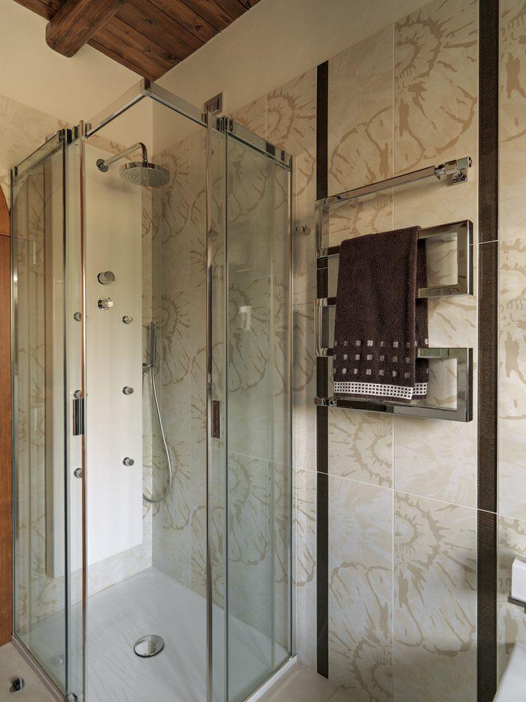 kupaonica-tuš-kada-domnakvadrat