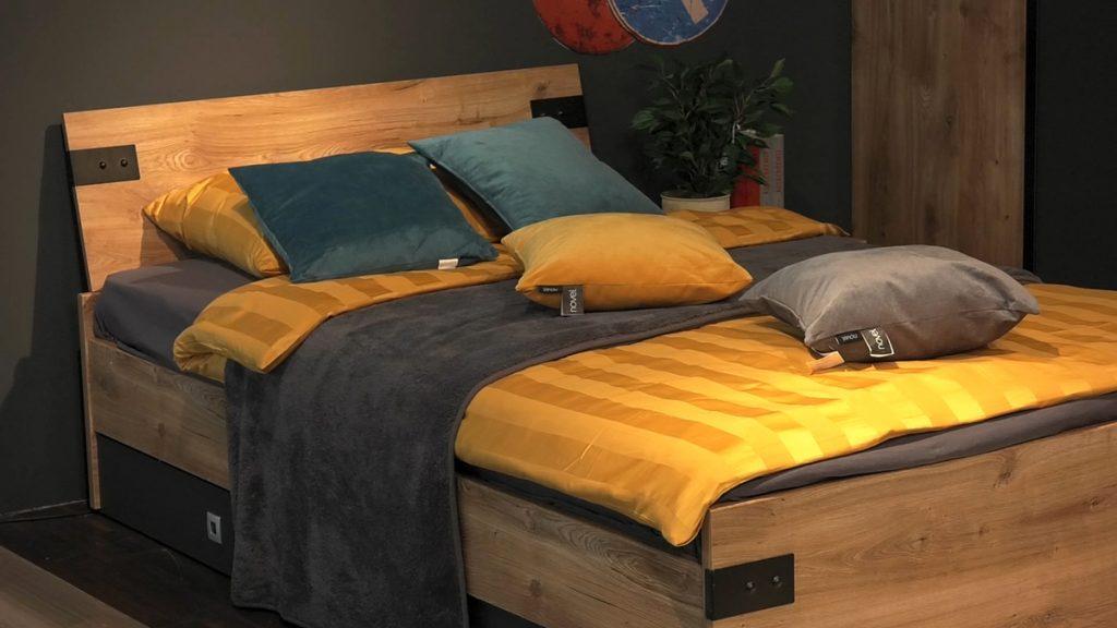 jastučići-na-krevetu-domnakvadrat