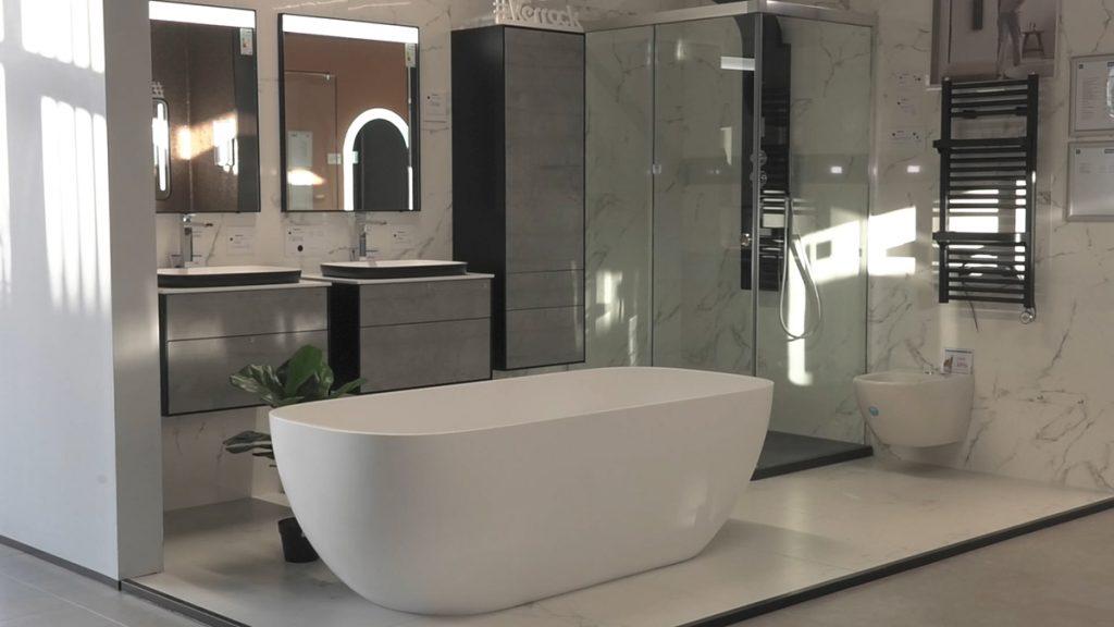 kupaonica-kada-domnakvadrat