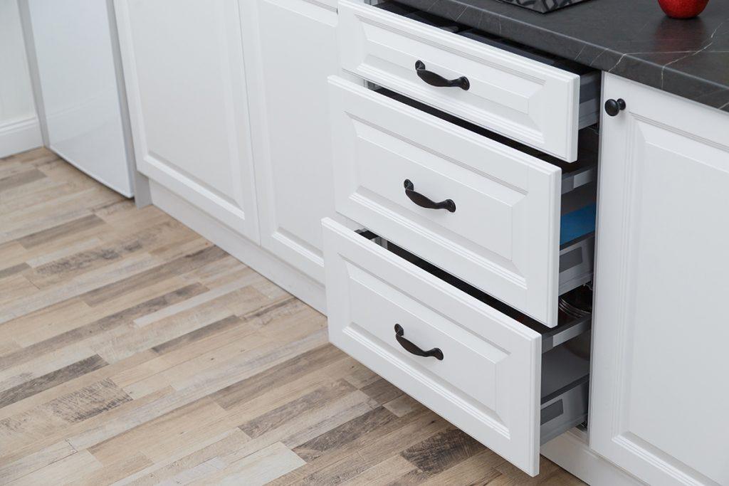 kuhinjske-ručke-domnakvadrat