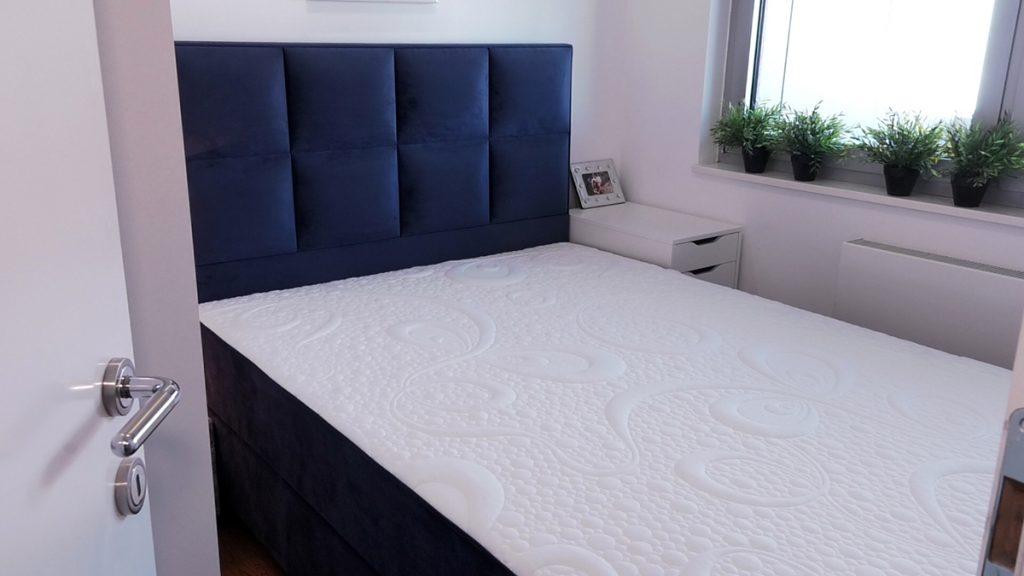 krevet-plavi-domnakvadrat