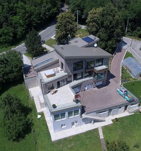 moderna-kuća-iz-zraka-domnakvadrat