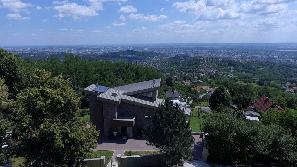 kuća-pogled-domnakvadrat