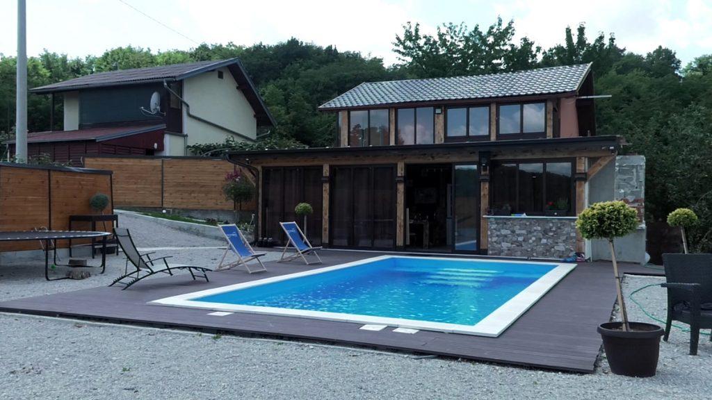 kuća-s-bazenom-domnakvadrat