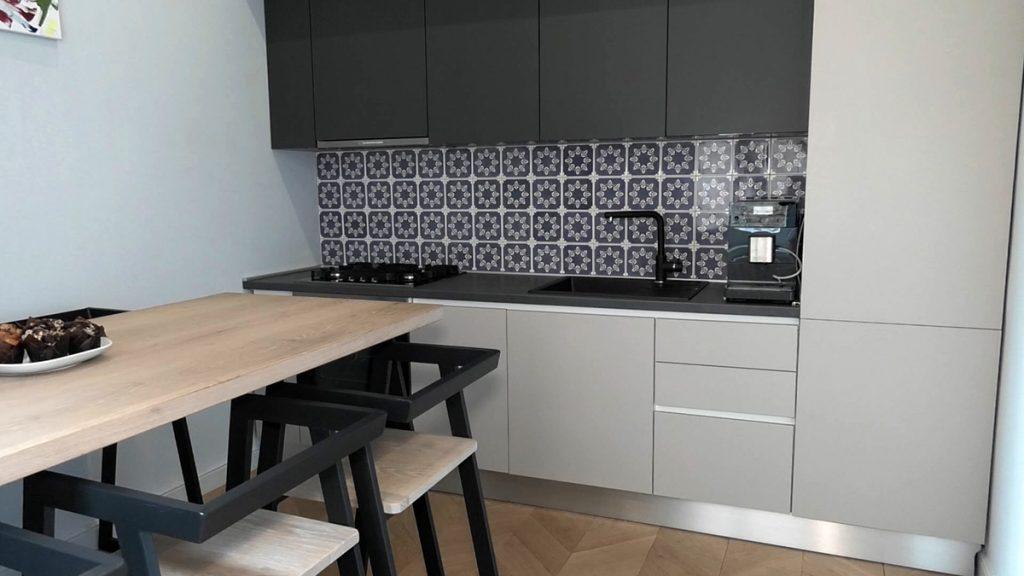 kuhinja-pločice-reciklirane-domnakvadrat