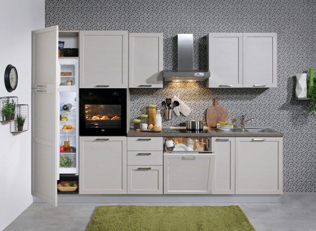 kuhinjski-blok-s-aparatima-lesnina-xxxl-domnakvadrat