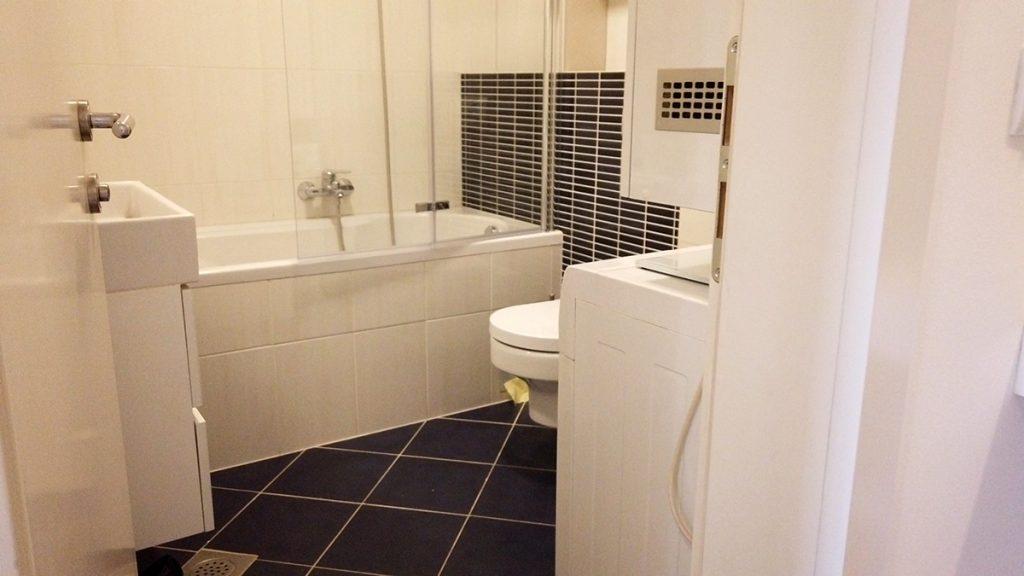 kupaonica-drugi-pogleda-domnakvadrat