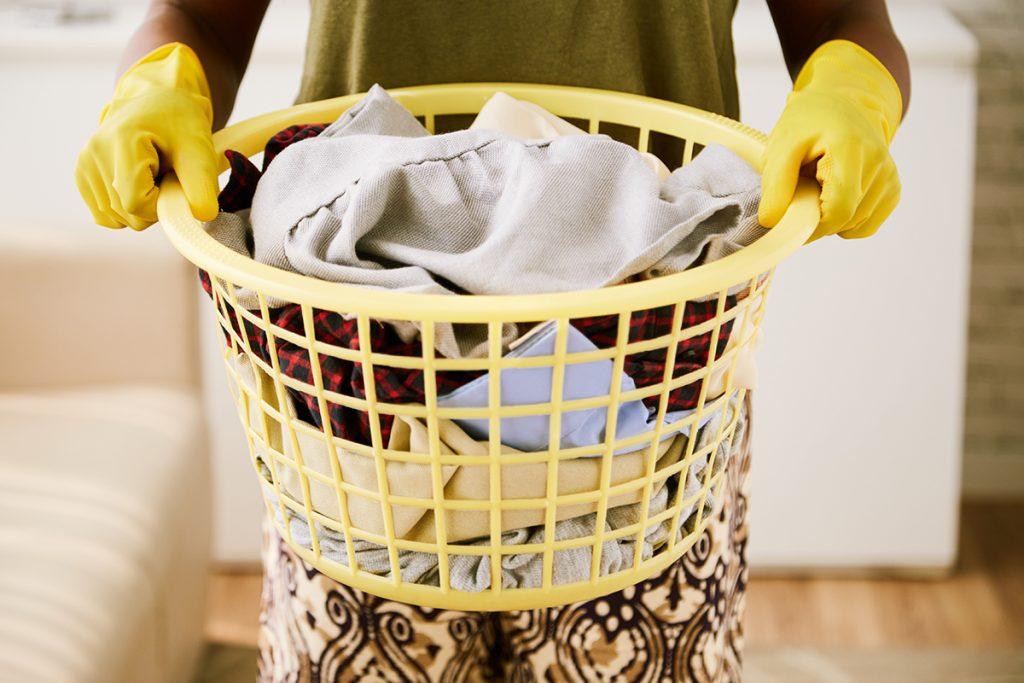 pranje-rublja-domnakvadrat