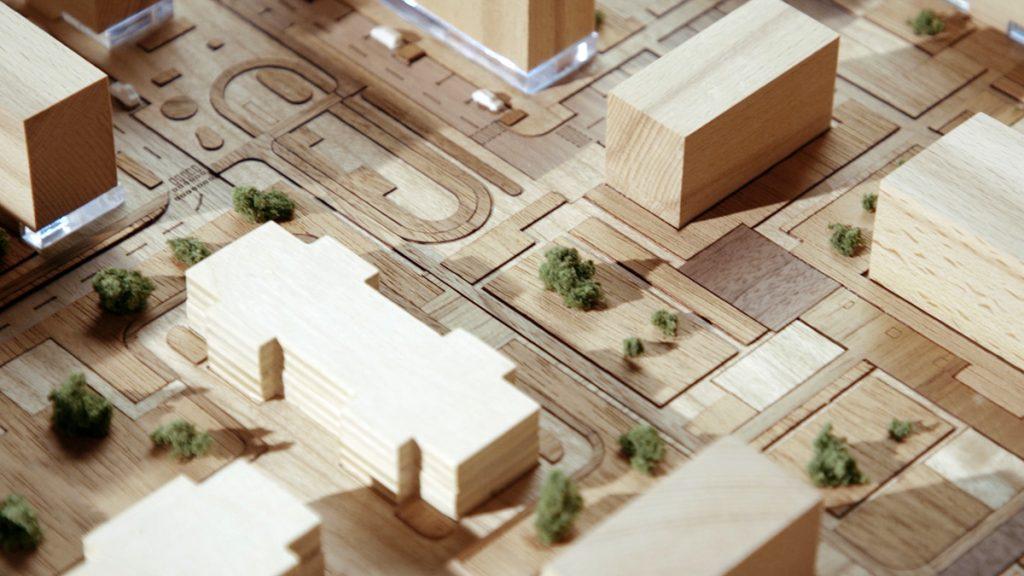 maketa-drvenih-zgrada-domnakvadrat
