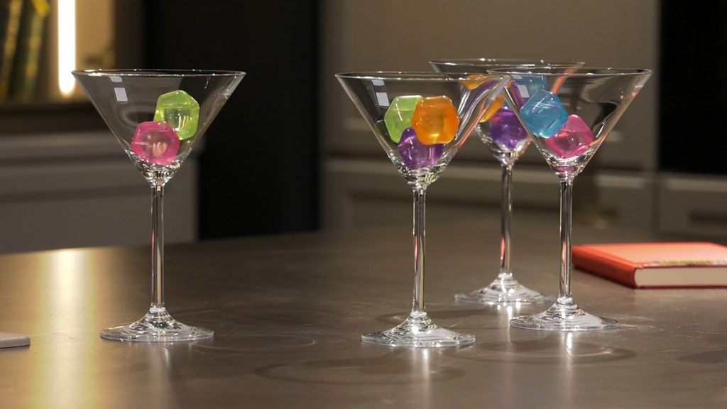 martini-led-kockice-u-boji-lesnina-xxxl-domnakvadrat
