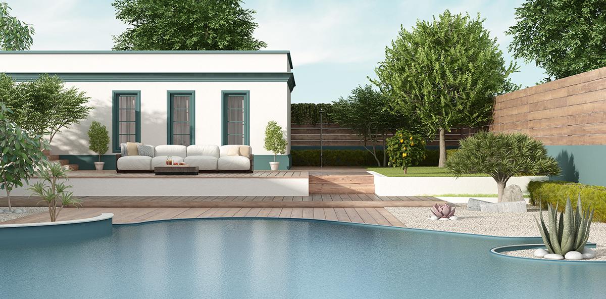 kuća-s-bazenom-luksuz-domnakvadrat