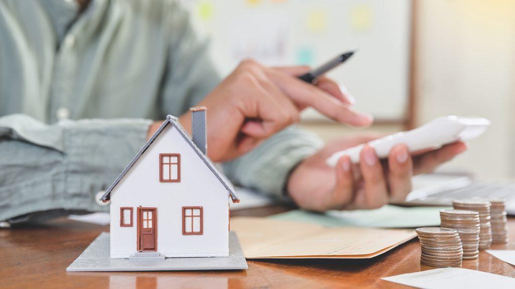 budžet-za-kupnju-nekretnine-domnakvadrat