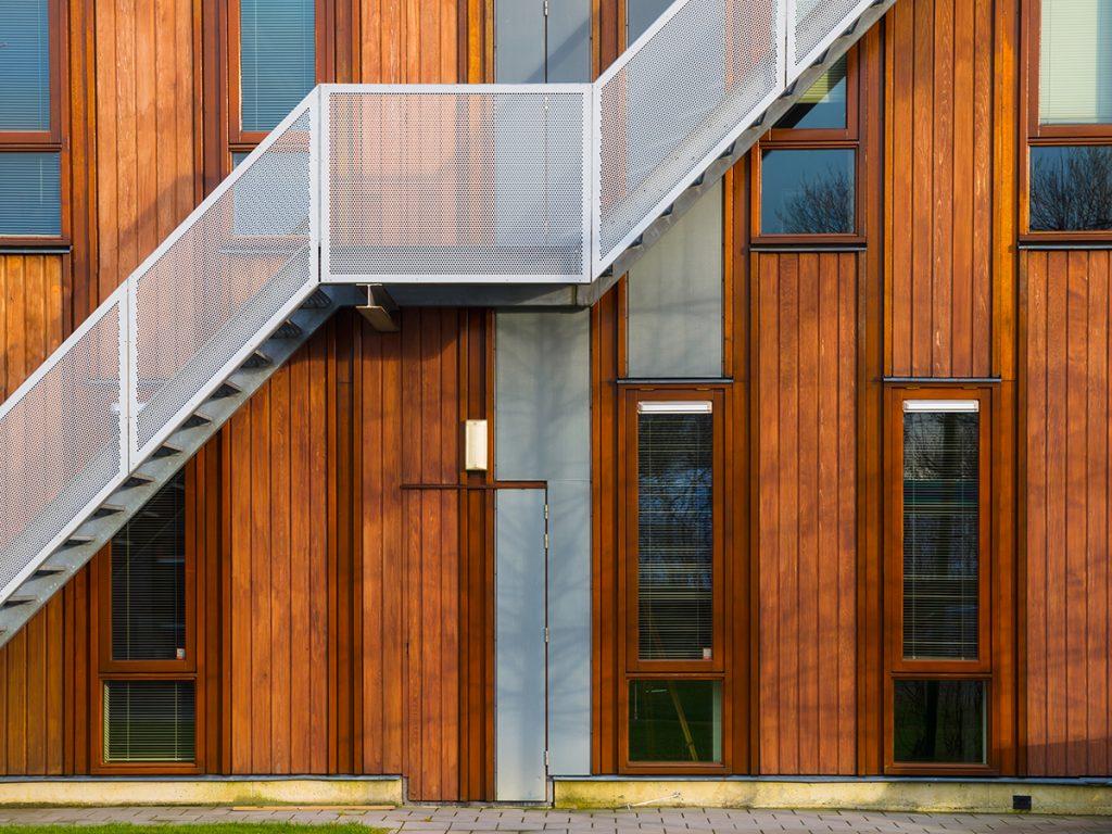 drvena-zgrada-domnakvadrat
