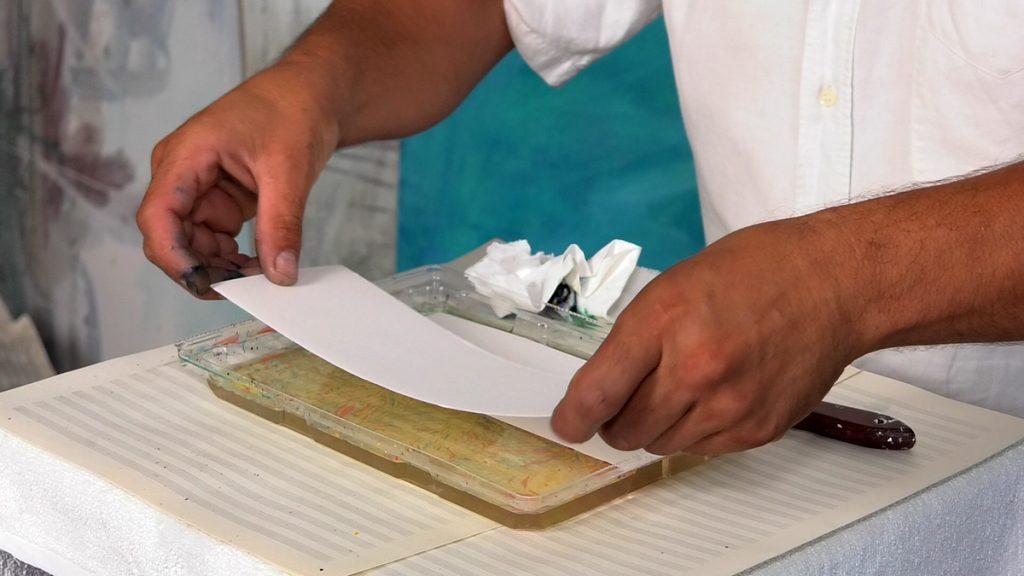 mramorizacija-slaganje-papira-domnakvadrat