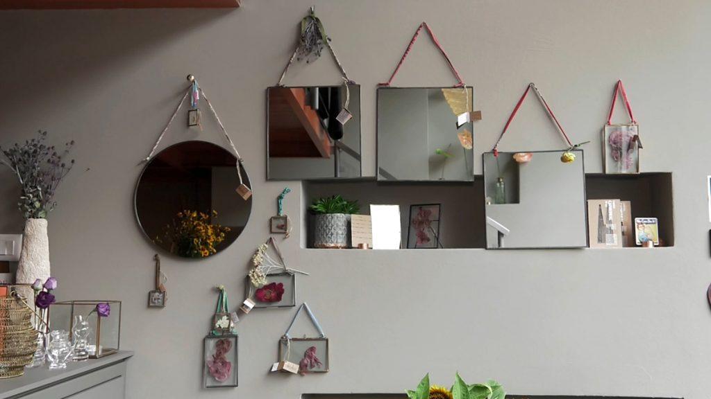 ogledala-store-tvoje-domnakvadrat