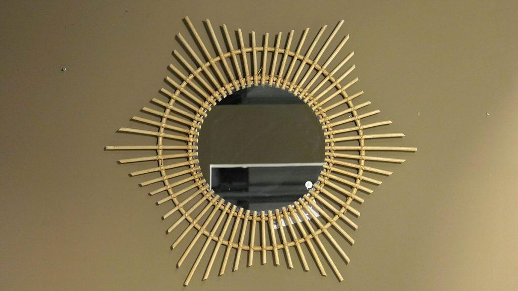 orijentalno-ogledalo-lesnina-xxxl-domnakvadrat