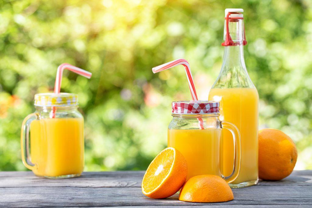 sok-od-naranče-domnakvadrat