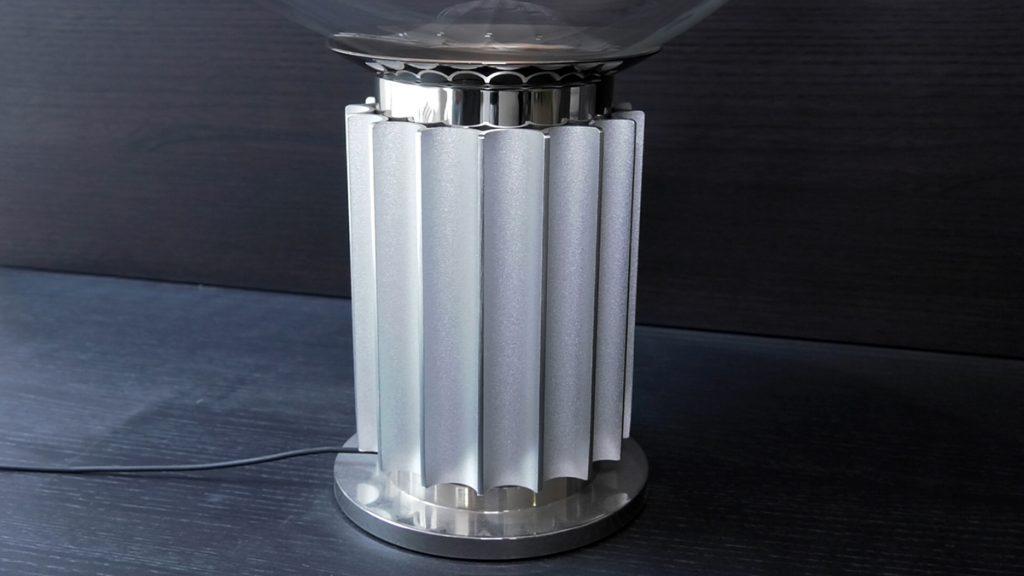 svjetiljka-dornski-stup-domnakvadrat