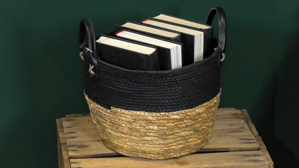 pletena-košara-domnakvadrat