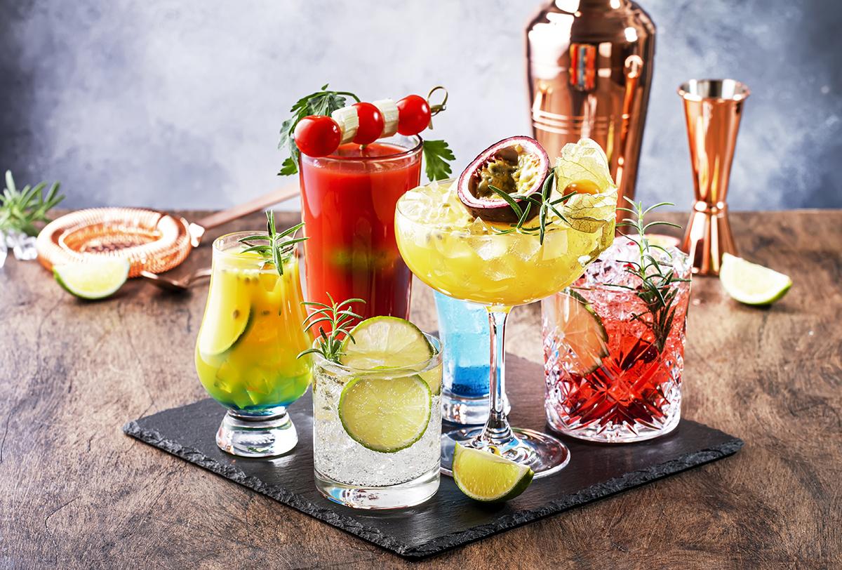 kokteli-pića-domnakvadrat