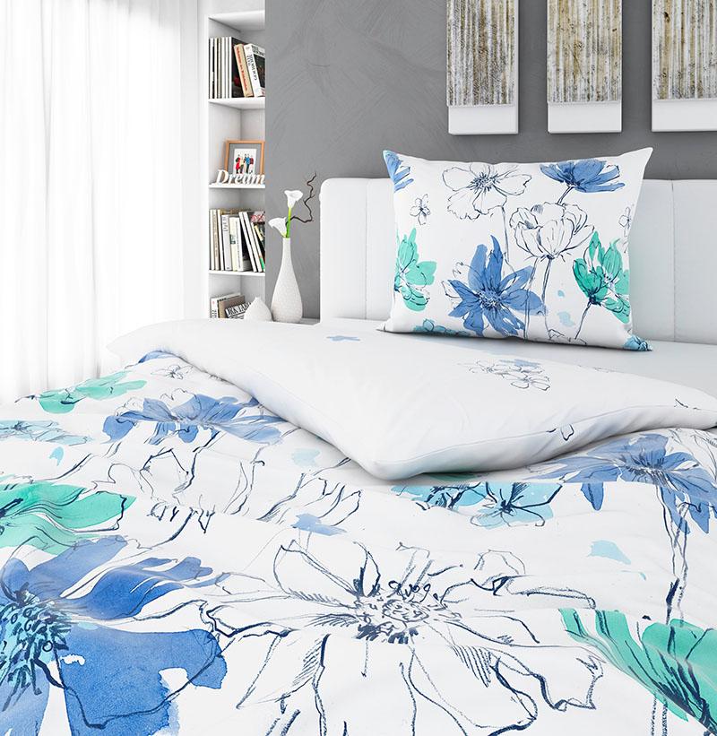 posteljina-plavi-cvjetovi-lesnina-xxxl-domnakvadrat