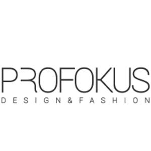 profokus logo