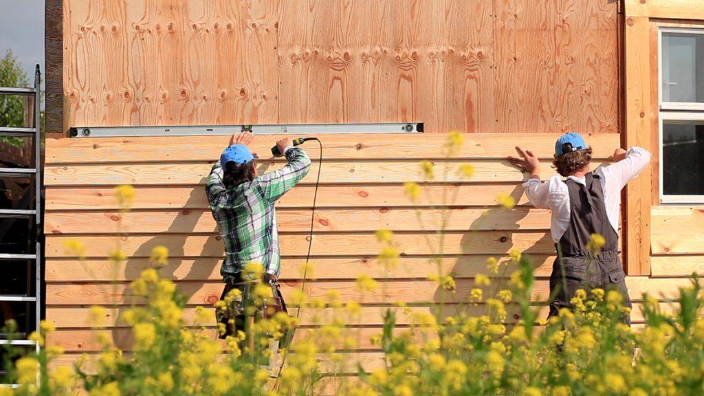 gradnja-drvene-kuće-domnakvadrat