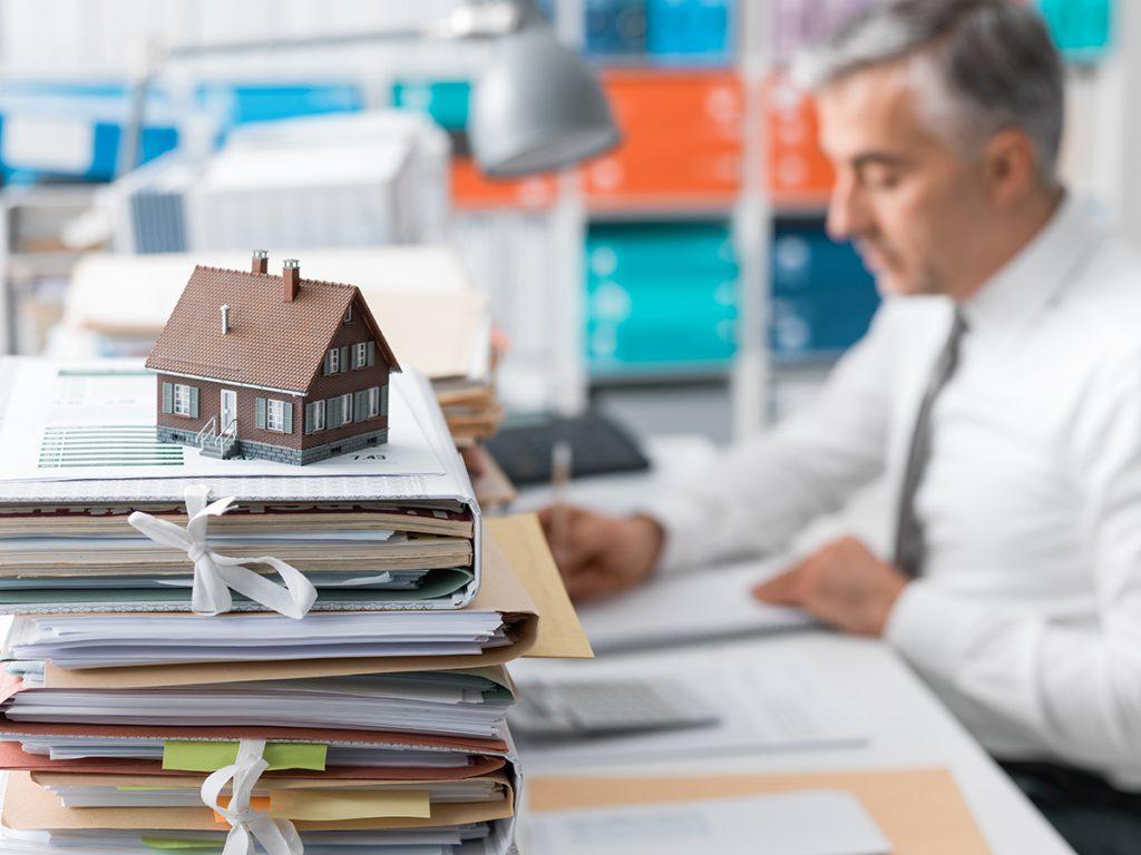 birokracija-kupnja-nekretnine-domnakvadrat