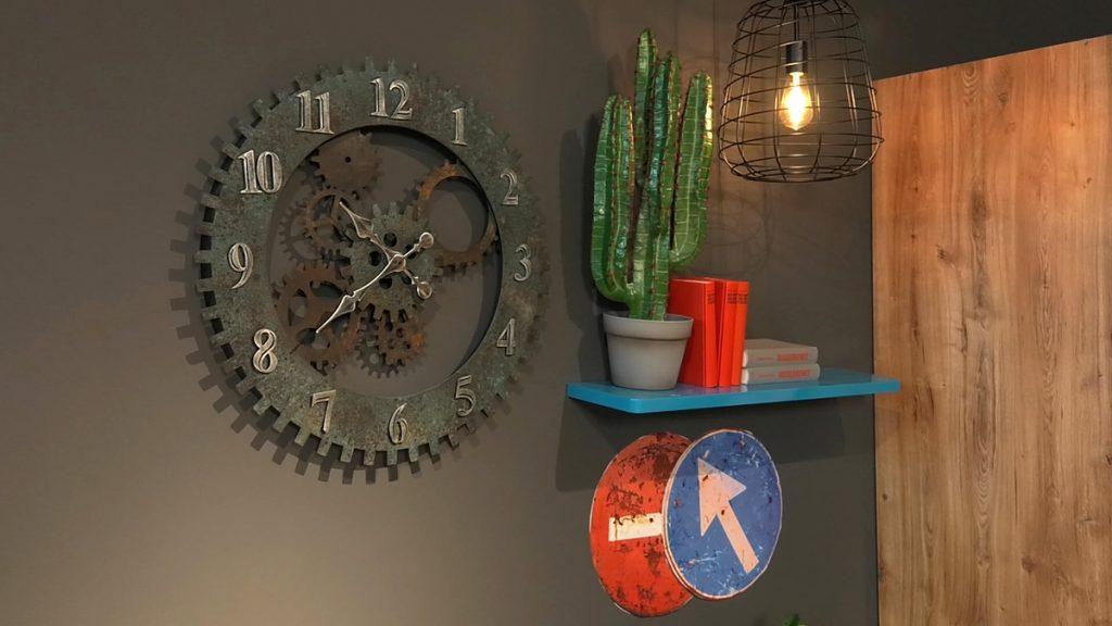 industrijski-sat-domnakvadrat