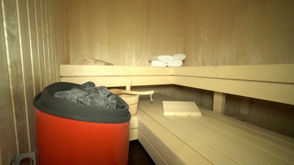 sauna-kamenje-domnakvadrat