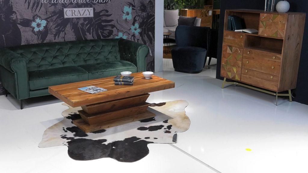 sofa-baršu-boravak-lesnina-xxxl-domnakvadrat