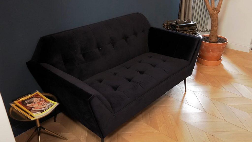 sofa-pisaća-mašina-domnakvadrat