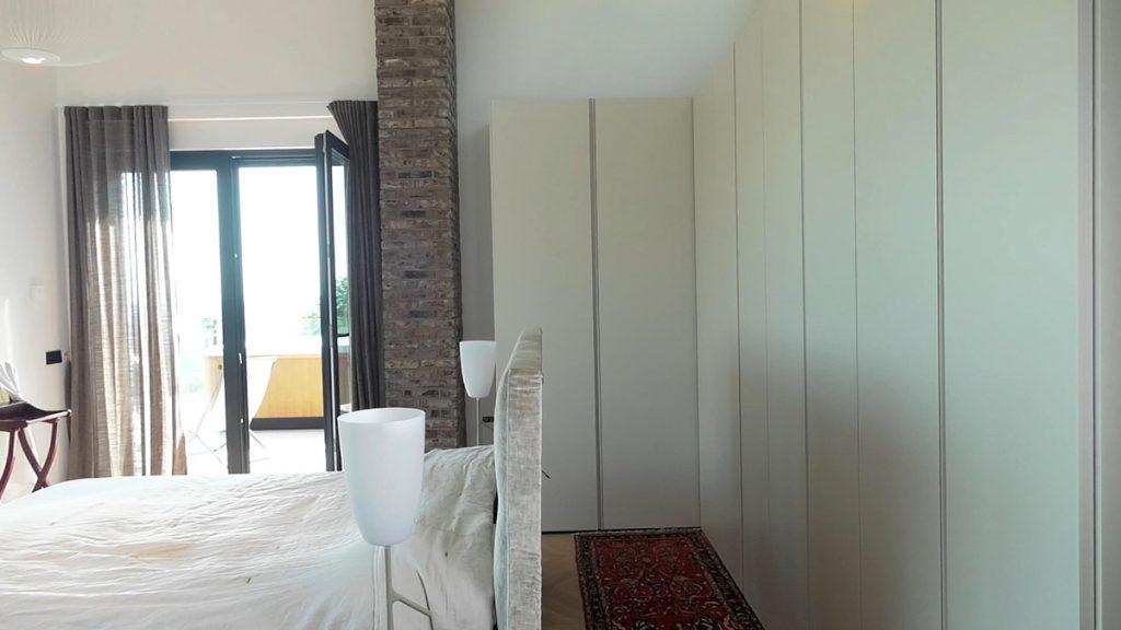 spavaća soba-bijela-domnakvadrat