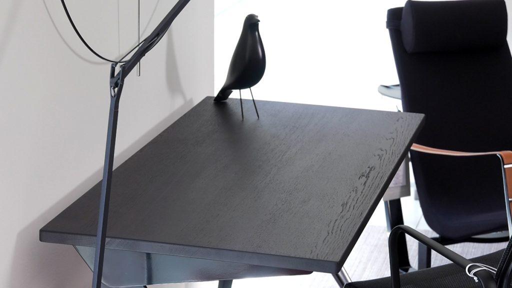 stol-kompas-gornji-dio-zoom-domnakvadrat