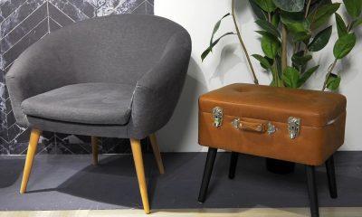 stolica-i-kovčeg-lesnina-xxxl-domnakvadrat