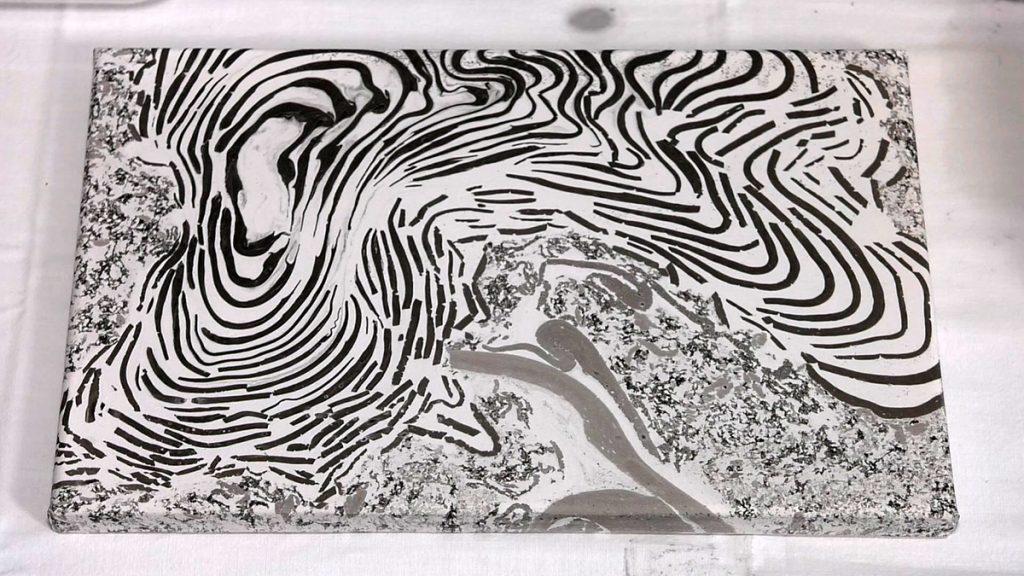 suminagashi-slika-domnakvadrat