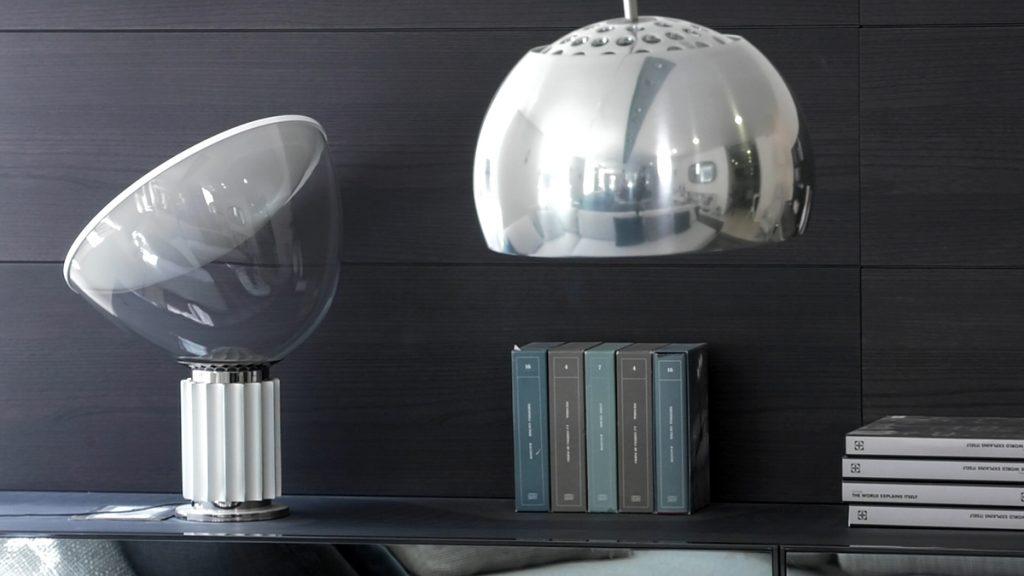svjetiljka-zoom-domnakvadrat