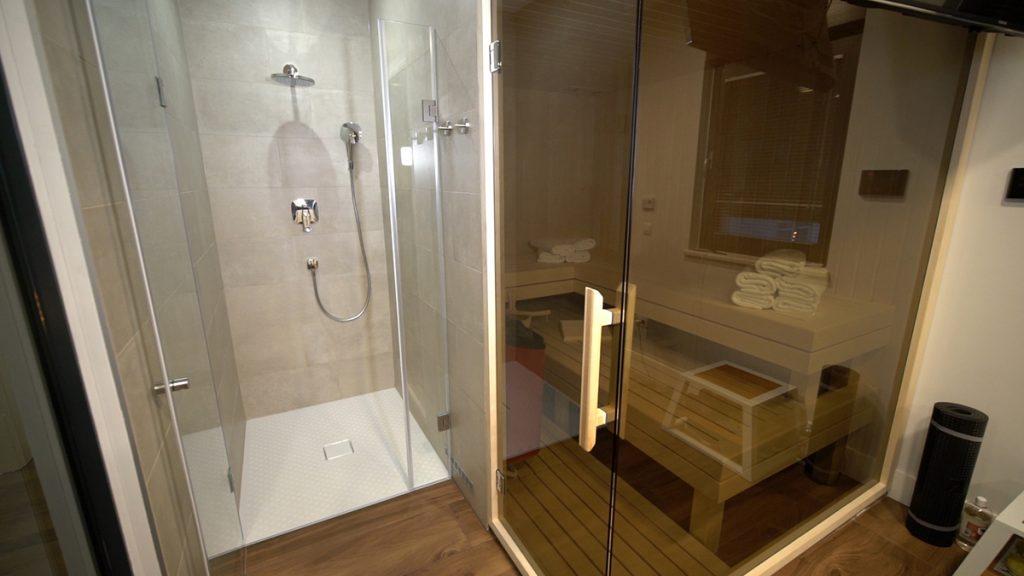 sauna-ručnici-domnakvadrat