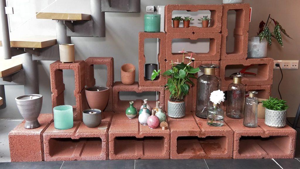 dekoracije-za-kuću-store-tvoje-domnakvadrat