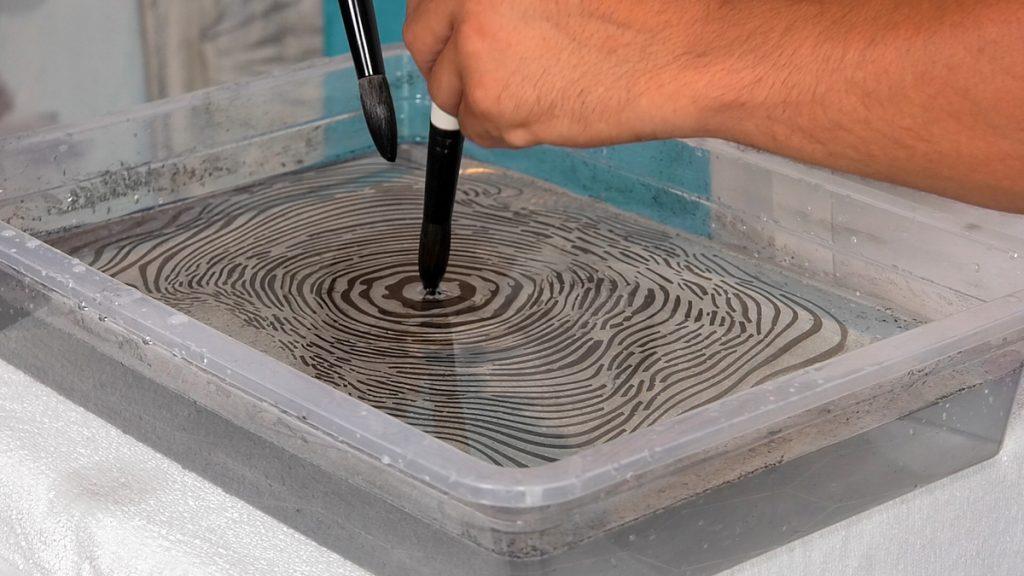 uranjanje-kista-u-vodu-domnakvadrat