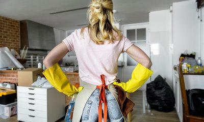 čišćenje-apartmana-domnakvadrat