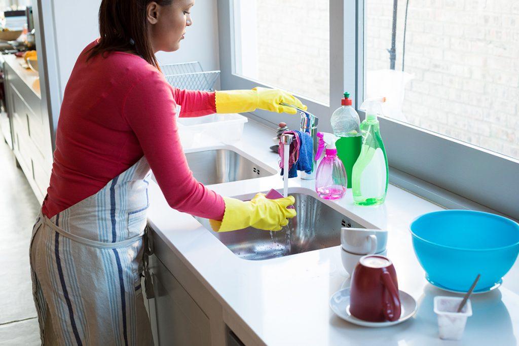 spužve-kuhinja-pranje-domnakvadrat