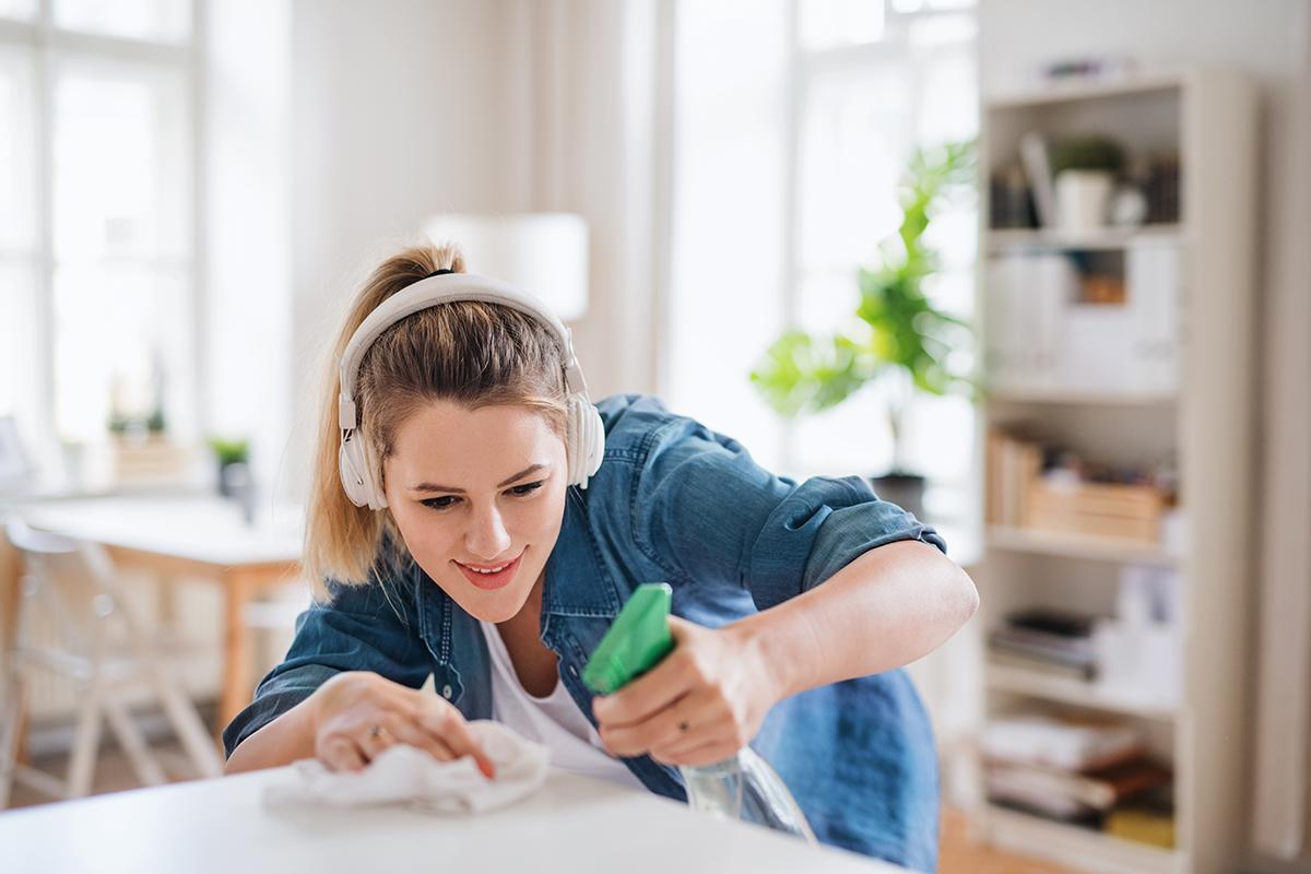 čišćenje-kuće-domnakvadrat