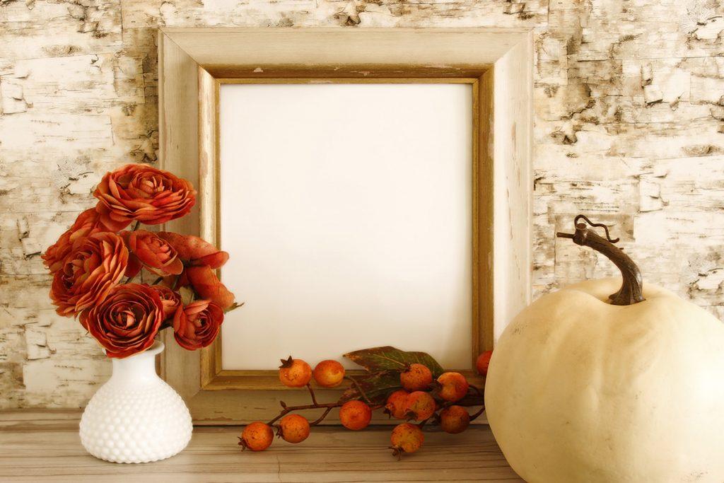 trend-dekor-jesen-domnakvadrat