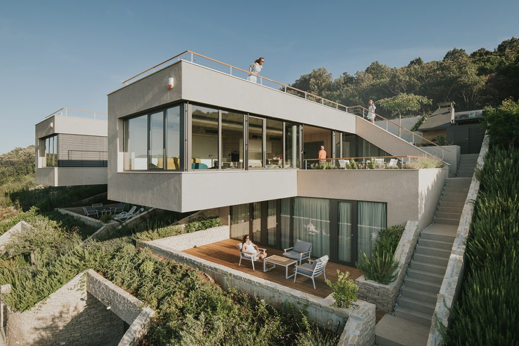 tinel-kuca-za-odmor-arhitektura-domnakvadrat