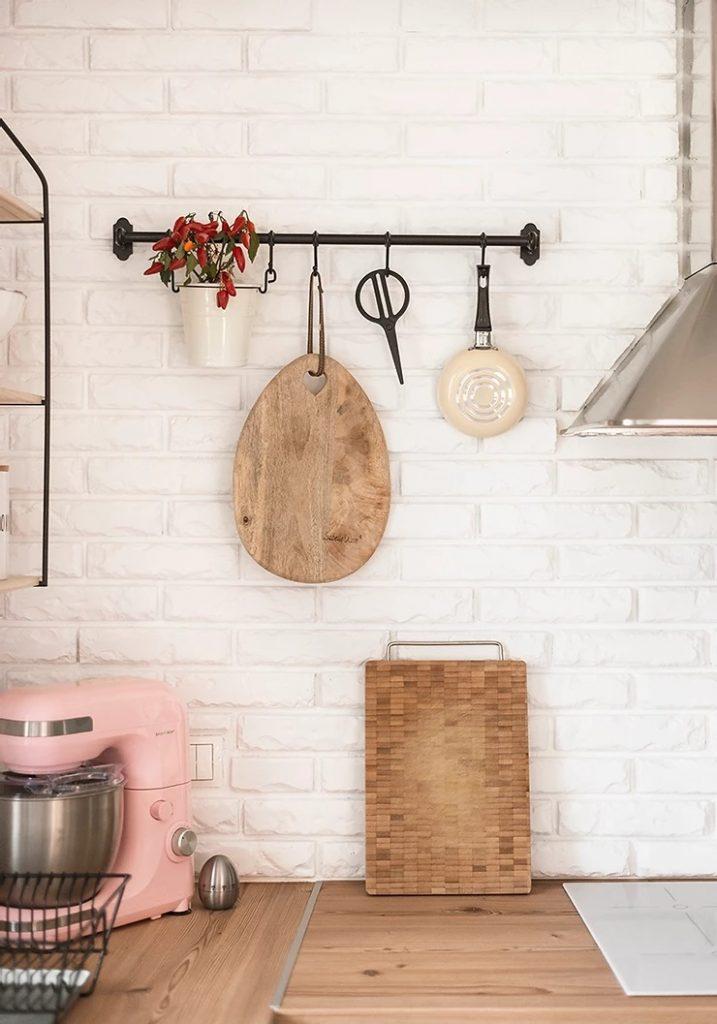 držač-za-kuhinjski-pribor-ledaboss-domnakvadrat