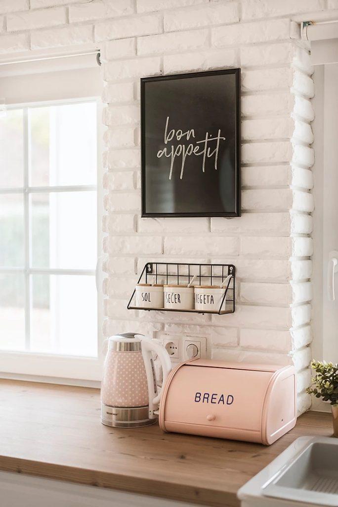 kutija-za-kruh-slika-ledaboss-domnakvadrat