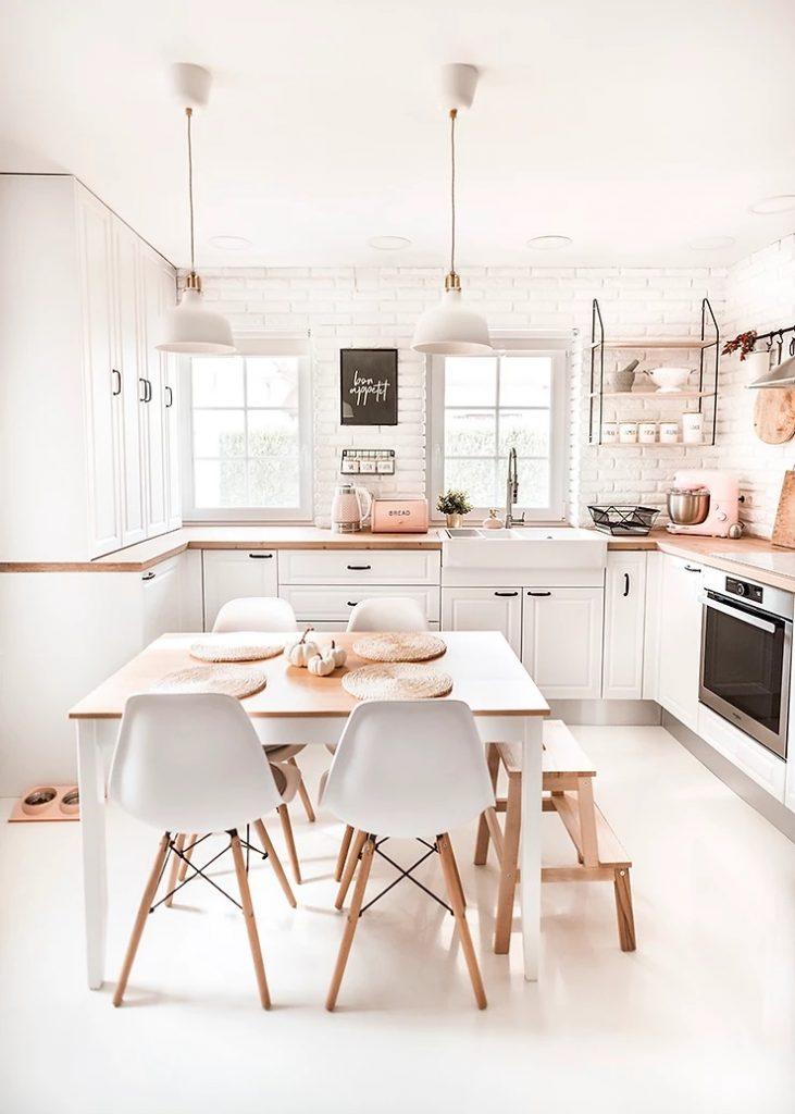 bijela-kuhinja-ledaboss-domnakvadrat